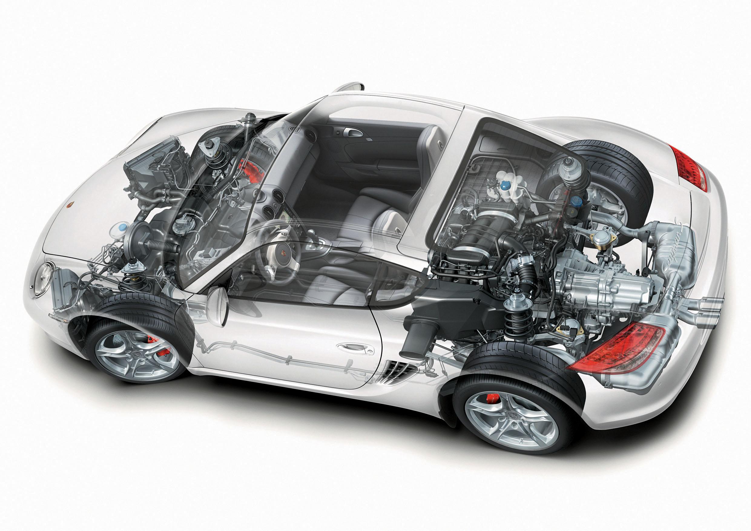 Index Of Upload Medya 2013 Bugatti Veyron Engine Diagram 8 Im