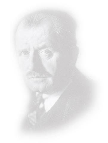 Profesör Ferdinand Porsche